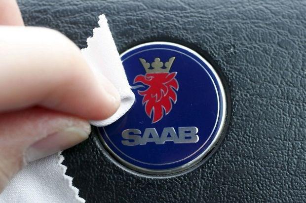 Saab bouwt weer auto's in oude Zweedse fabriek