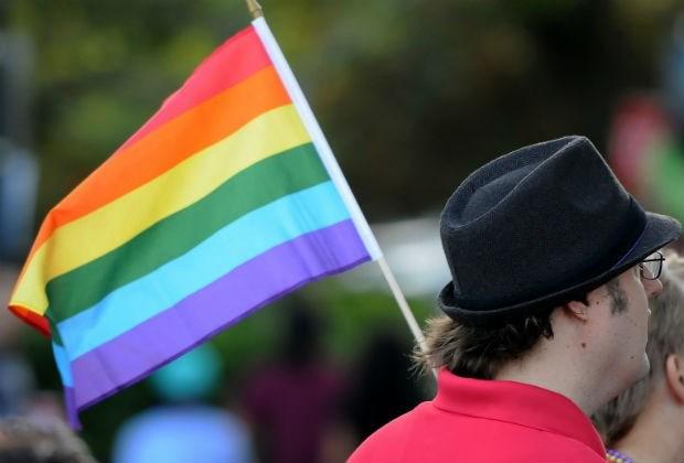 Ook transgenders vallen onder antidiscriminatiewet