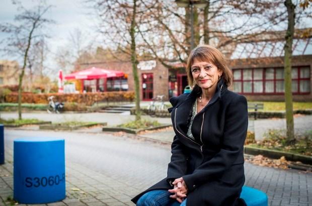 """Ex-burgemeester Pira: """"Ik wil niet constant in een nee-reflex vervallen"""""""