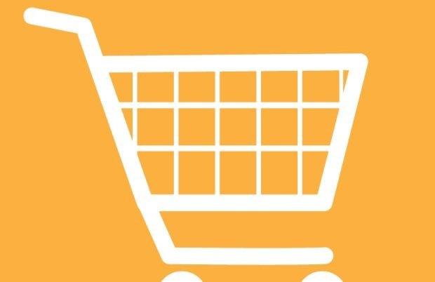 België blokkeert 261 websites die namaakproducten verkopen