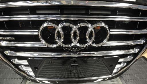 Audi gaat vanaf 2016 een model Q1 bouwen