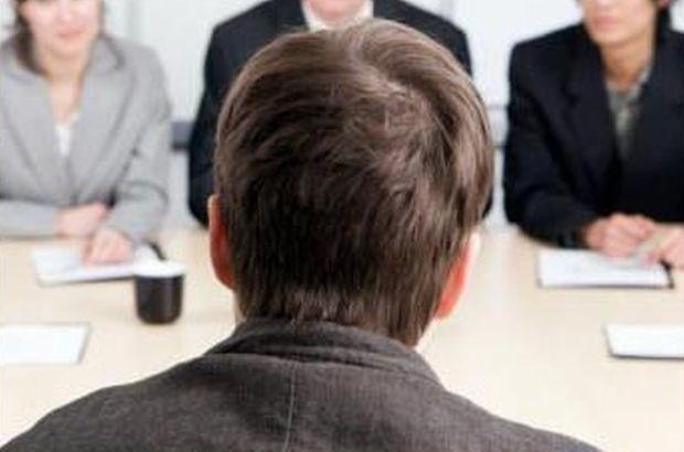 Aantal werkloze jongeren neemt verhoudingsgewijs af