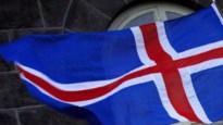 IJslandse politie schiet voor het eerst iemand dood