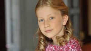 Opnieuw dreigbrief tegen kroonprinses Elisabeth