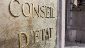 Senaat hervormt Raad van State