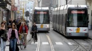 Tramlijn Brussel-Willebroek klaar tegen 2020