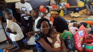 Afrikaanse troepenmacht in Centraal-Afrikaanse Republiek opgevoerd tot 6.000