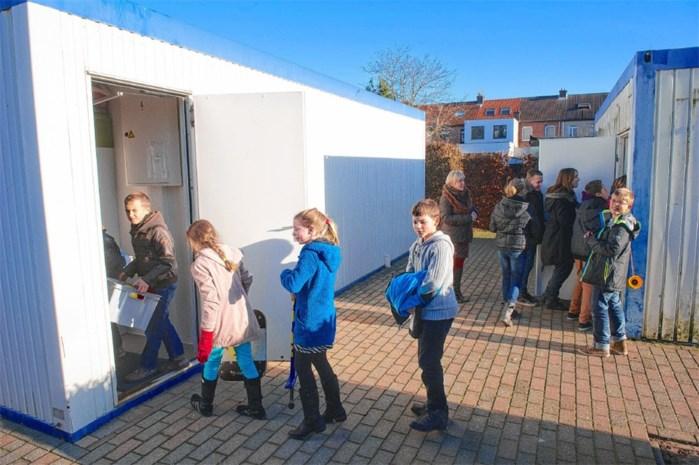 Borsbeek verhoogt belastingen met 1 procent