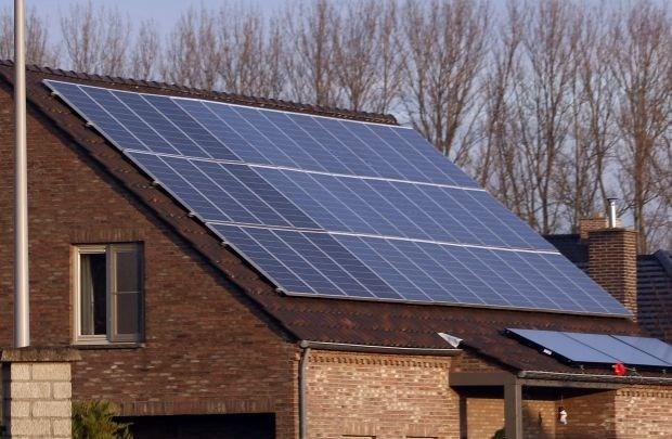 Wallonië wil netvergoeding voor eigenaars zonnepanelen