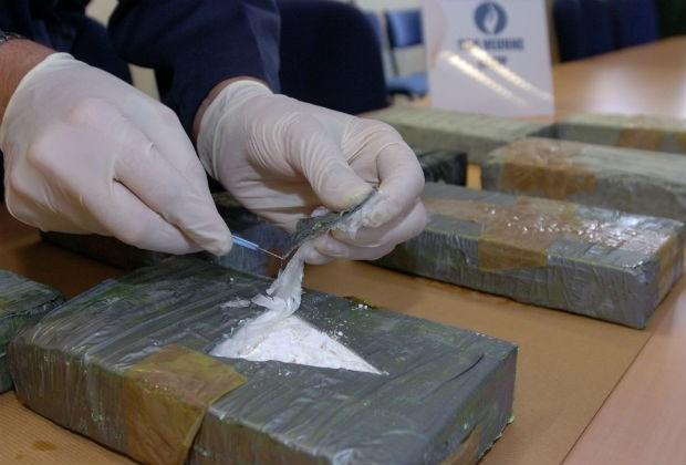 13 arrestaties in België bij internationale actie tegen cocaïnesmokkelaars