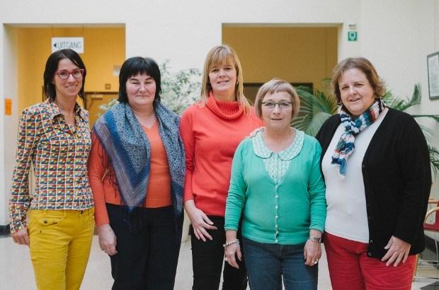 Vrijwilligers redden naschoolse kinderopvang