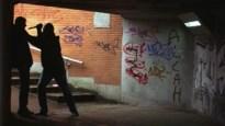 Man neergestoken bij vechtpartij in Ukkel