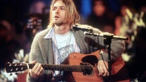 Nirvana, Peter Gabriel en KISS opgenomen in Rock and Roll Hall of Fame