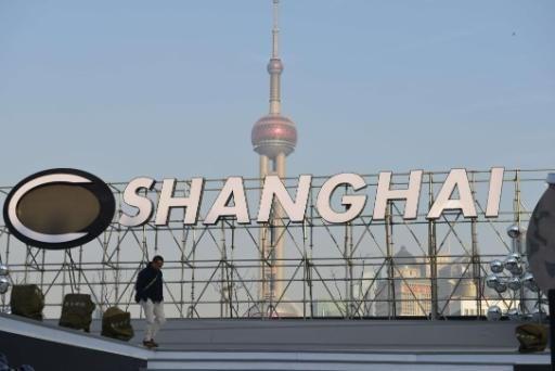 China staat weer beursgangen toe