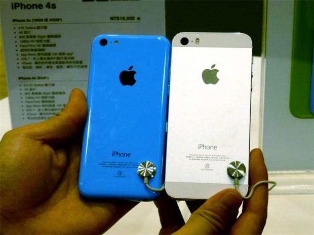 """Apple: """"Geen samenwerking met NSA voor iPhone-spionage"""""""