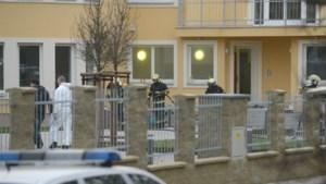 Palestijnse ambassadeur in Praag omgekomen bij een explosie