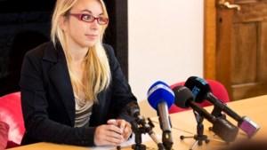 Internationale federatie schorst Van Snick twee jaar