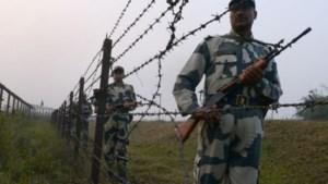Negen lijken na vermoedelijke slachtpartij ontdekt in India