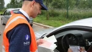Touring pleit voor meer politiecontroles in strijd tegen wegpiraten