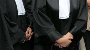 Vlaamse advocaten tegen hervorming Raad van State
