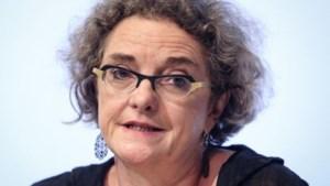 Waalse en Brusselse ministers willen snel overleg over werkcheques