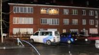 Drama Sint-Pieters-Leeuw: vader aangehouden voor dubbele doodslag