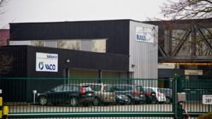 Voedingsbedrijf Vaco investeert 2,5 miljoen euro in nieuwe versafdeling