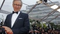 Spielberg vloert Oprah als invloedrijkste mediafiguur