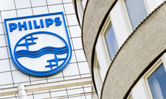 Philips laat tv-activiteiten over aan Taiwanese partner TPV