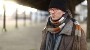 Helmut Lotti 48 uur dakloos