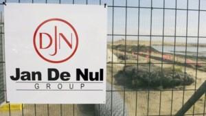 Jan De Nul wil P-magazine uit de rekken halen