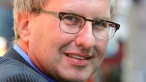Jan Verheyen: filmfanaat, regisseur én mediafiguur