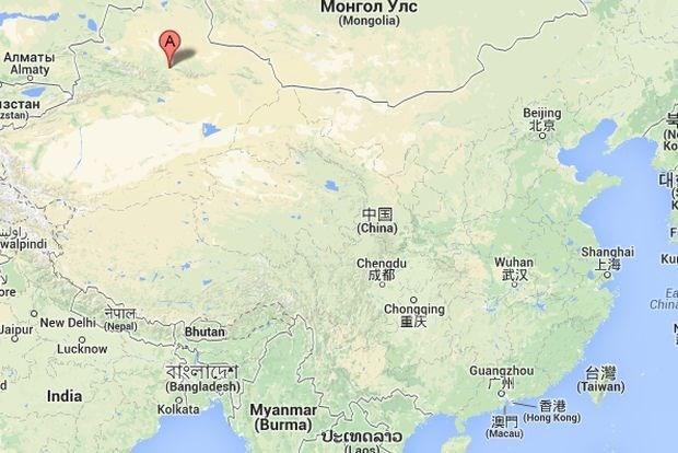 Veertien doden bij onlusten in westen van China