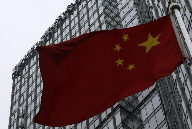 """Nederlandse denktank: """"China neemt rol wereldleider niet over"""""""