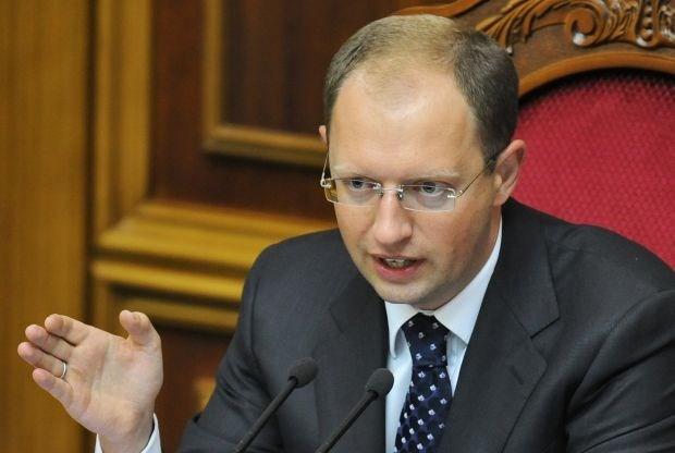 Oekraïense president biedt oppositieleiders ministerposten aan