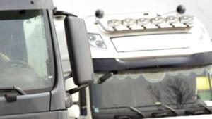 Truckersrijbewijs te koopt voor 80 euro in Litouwen