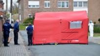 Veertiger in kritieke toestand aangetroffen op straat in Kortenberg