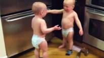 De baby's die het internet veroverden (video)
