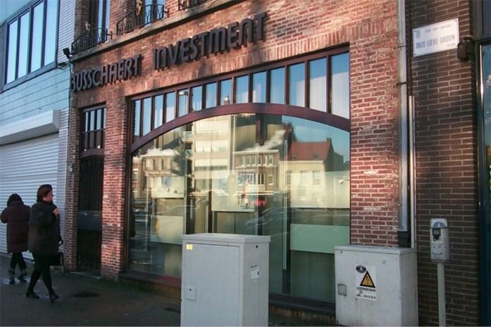 Gedupeerden Sint-Niklase oplichter worden na 14 jaar vergoed