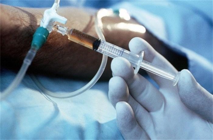 Kamercommissie keurt euthanasie voor minderjarigen goed