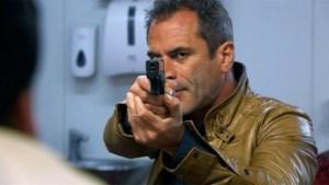 Guy Van Sande duikt op in vijfde seizoen van 'Vermist'