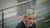 Kris Peeters niet mee op handelsmissie naar Saoedi-Arabië en Oman