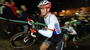 Zdenek Stybar beslist weldra over deelname