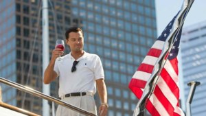 'The Wolf of Wall Street' meest succesvolle Scorsese-film ooit