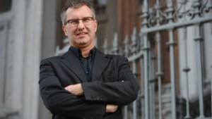 Vijfde 'Nacht van de Wansmaak' met Jan Verheyen is een feit