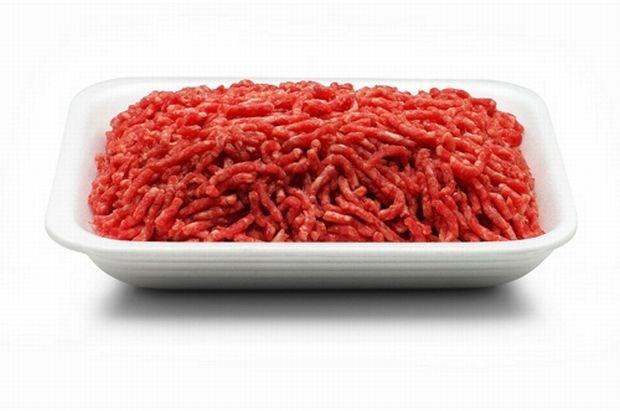 """""""Geen aanwijzingen dat verdacht Nederlands vlees naar België kwam"""""""