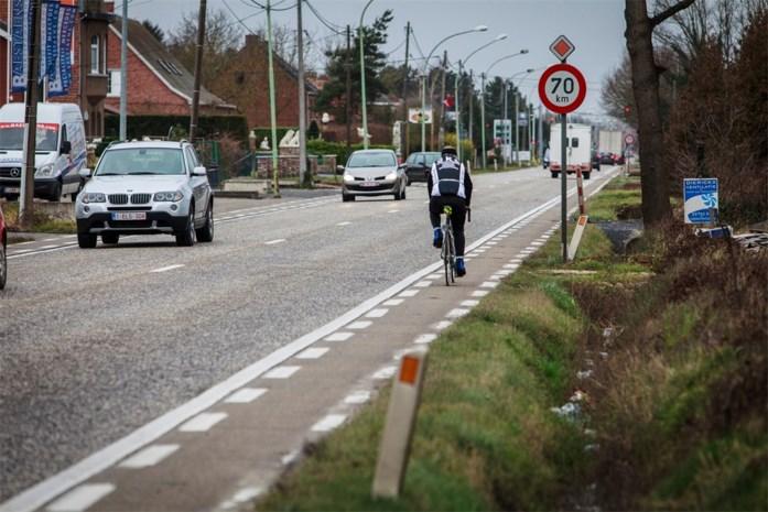 Grote inhaaloperatie voor Heistse rioleringen start in 2015