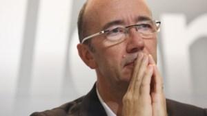 Rudy Demotte trekt PS-lijst in Waalse verkiezingen
