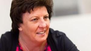 Antwerpen krijgt 550.000 euro voor aanpak kinderarmoede