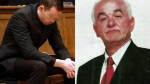 Geen celstraf voor man die MIVB-controleur doodsloeg